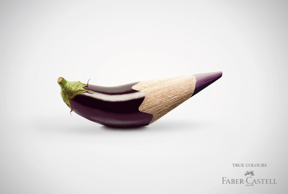 creative-advertisement-16